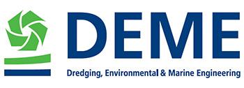 logo_deme