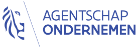 logo_big_agentschap