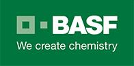 logo_big_basf