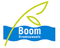 logo_big_boom