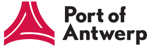 logo_big_port
