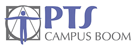 logo_big_pts