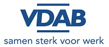 logo_big_vdab