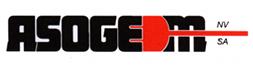 logo_small_asogem
