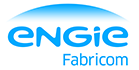 logo_small_engie