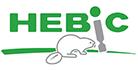 logo_small_hebic