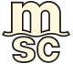 logo_small_msc