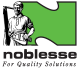 logo_small_noblesse