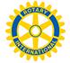 logo_small_rotary