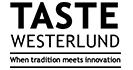 logo_small_taste